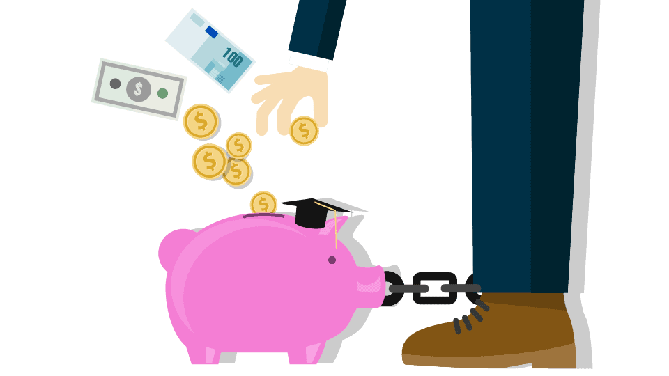 Student-Debt-Financial_Adivsors