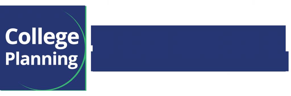 College-Planning_Atlanta_events