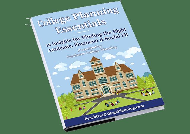 peachtreecollegeplanning-collegeplanningessentials-ebook2-b-sm