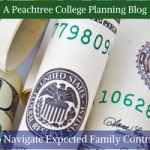 How to Navigate Expected Family Contribution